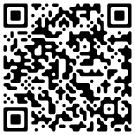 刀塔:全面战争(满V版)扫码下载